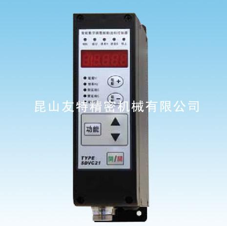 控制输出:通过晶体管输出控制信号,可直接用于控制电磁阀等外部设备